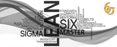 Lean Six Sigma Master Black Belt Course