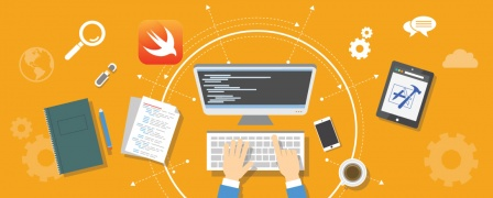Swift Programming for Beginners