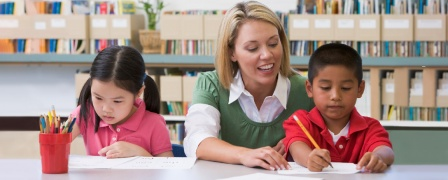 Higher Level SEN Teaching Assistant - CPD Certified & CACHE Endorsed Learning Package