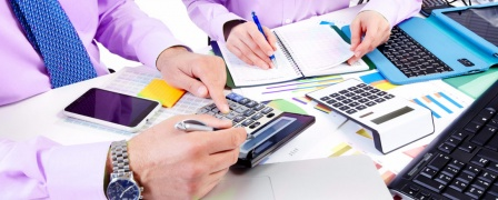 CIMA Certificate in Business Accounting Package (BA1, BA2, BA3, BA4)