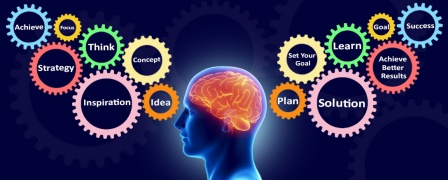 Neuro Linguistic Programming (NLP) - Level 3 Diploma