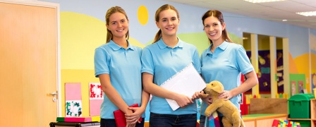 Teaching Assistant Essentials - CPD Certified & CACHE Endorsed Learning Package