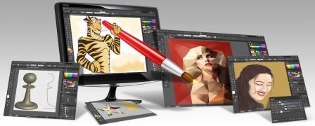 Illustrator CS6: Advanced
