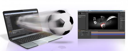 After Effects CS6: Introduction & New Features