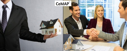 CeMAP® Level 3 Qualification – Paper 2 & 3