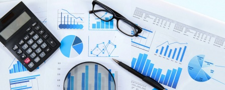 Microsoft Excel 2013 & 2016
