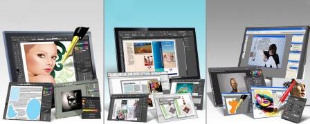 Creative Designer Package
