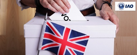 British Citizenship Diploma