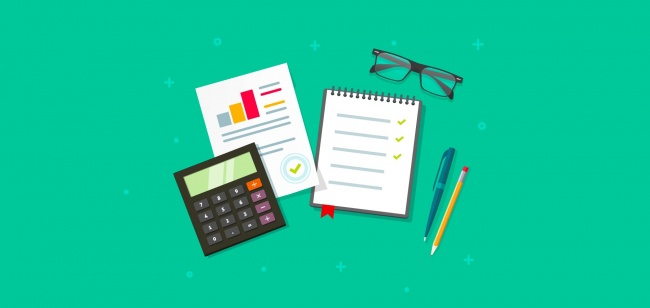 5 reasons you need to take an AAT course