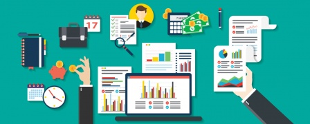 Access to Accounting with AAT