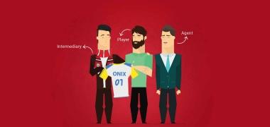 Agent vs Intermediary
