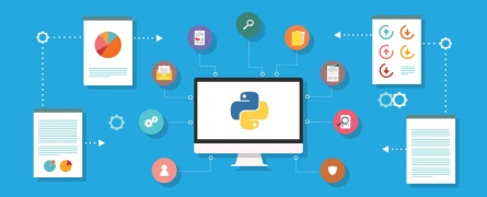 Data Analysis with Python and Pandas