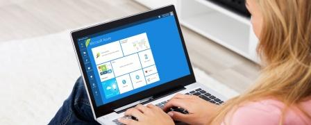 Microsoft Azure - Architecting Microsoft Azure Solutions
