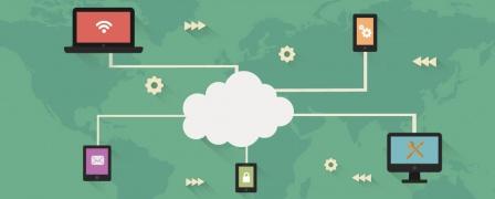 Exin Cloud Computing - Training Programme