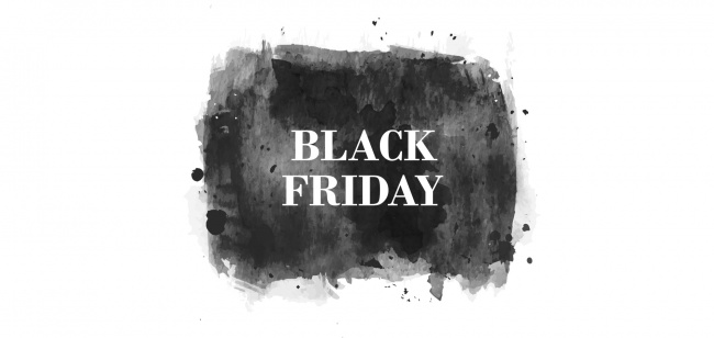 Black Friday Sales, Deals and a History