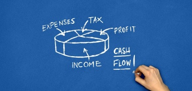 Basic Bookkeeping Terms Explained