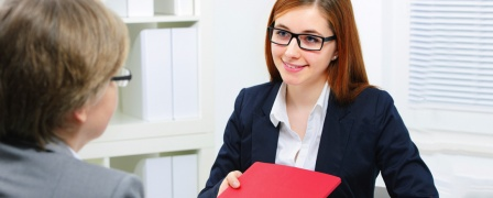 Employability Essentials Package