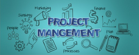 Introduction to PRINCE2® 2017 Project Management