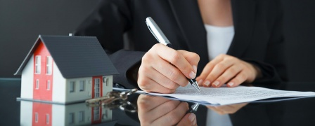 How to become a UK Mortgage Advisor