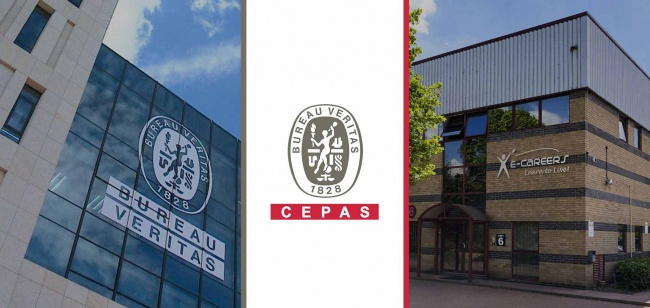 CEPAS, A Bureau Veritas Company, Launches New Single Standard In Lean Six Sigma Certification