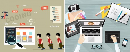 Create Art by Coding with Wacom Tablets and Corel Painter