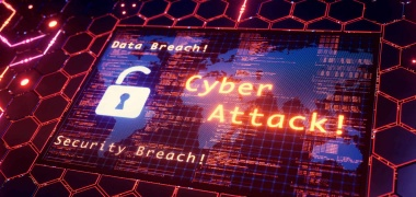 Cyber Security Month - Part 2: How cyber threats affect you