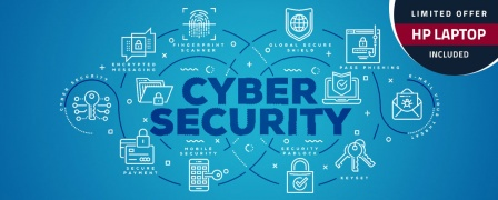 Cyber Security Professional Certification Programme