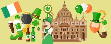 Level 1, 2 & 3 Irish with Business Correspondence Training
