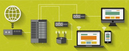 Cisco CCNA Wireless Courseware