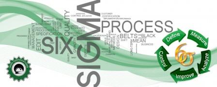 IASSC Lean Six Sigma Green Belt Training & Certificate