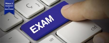 PRINCE2® Practitioner Exam