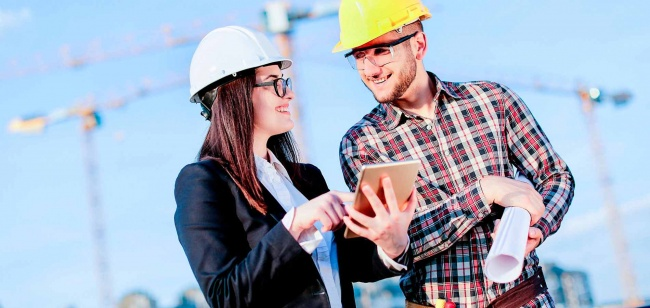 Health and Safety: How to keep it simple and effective