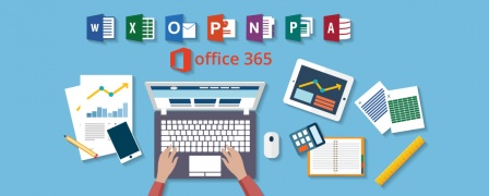 Enabling Office 365 Services - 70-347