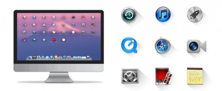Master your Apple MAC Course