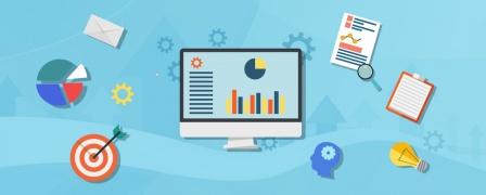 Information Technology Infrastructure Library (ITIL) - Foundation V3