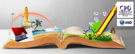 Diploma in Fantasy Story Writing Level 2