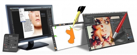 Photoshop CS6 Extended: Essentials