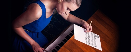 Copyright and Publishing Law : For Musicians and Songwriters