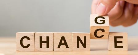 APMG Change Management Foundation & Practitioner Virtual Classroom