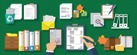 Bookkeeping Masterclass with AAT