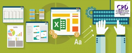 Microsoft Excel - Intermediate