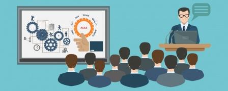 AgilePM Practitioner Classroom Training