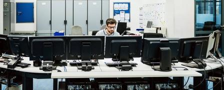 MCSA Windows Server 2012 - Administering Windows Server 2012 (70-411)