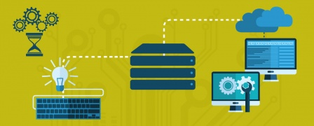 MCSE Windows Server 2012 - Implementing an Advanced Server Infrastructure (Exam 70-414)