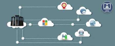 Microsoft MTA Cloud Fundamentals (98-369) with Tutor Support