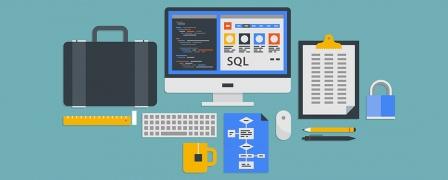 Microsoft SQL Server 2016: Querying Transact-SQL (70-761)