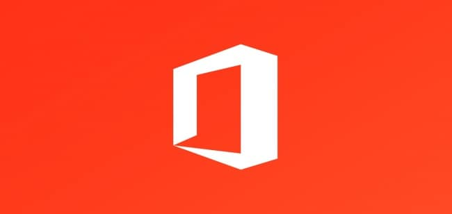 3 reasons you need to take a Microsoft Office course