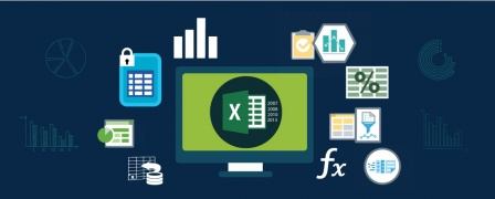 Excel Mega Bundle