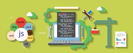 Coding, Programming & Publishing Bundle