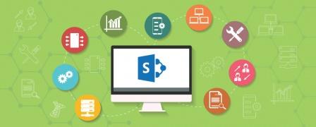 Microsoft MCSE - Sharepoint 2013 (70-331, 70-332)